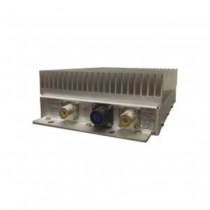 Dsdtv10010 Crescend Amplificador Vehicular 136-174