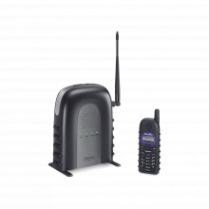 Durafonsip Engenius Sistema Telefonico IP De Largo