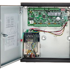 DVP065002 DAHUA DAHUA ASC1204C - Control de acceso
