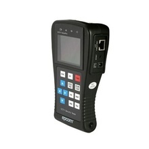Epcammini Epcom Probador De Video Con Pantalla LCD De 2.8 Para Vi