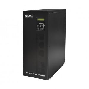 Epi3000192 Epcom Powerline Inversor / Cargador Par