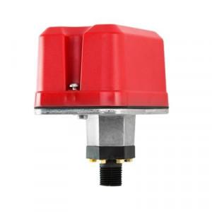 Eps1202 System Sensor Interruptor De Supervision D