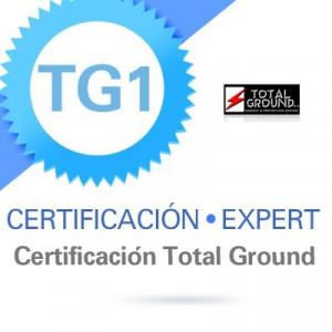 Experttg2 Syscom Certificacion Oficial En Tierras