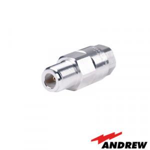 F4pnfc Andrew / Commscope Conector N Hembra Para C