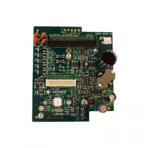 Fnp1127slc Hochiki Expansor De Lazo Para Panel Hoc