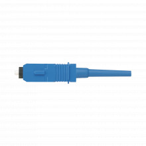 Fsc2scbu Panduit Conector De Fibra Optica SC Simpl