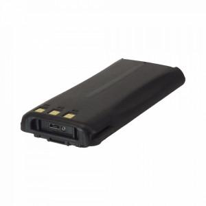 G2gknb45 Good 2 Go Bateria Li-Ion 2000 MAh Para Ra