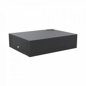 Gabvid4r2 Epcom Industrial Gabinete Metalico Para