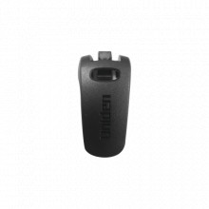 GBCT4E3473Z Uniden Clip de plastico para radio Atl