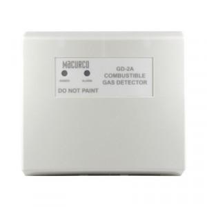 GD2A Macurco - Aerionics Detector de Gas Combustib