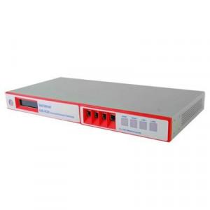 Gisr20 Fire4 Systems Hotspot Con Capacidad De Hast