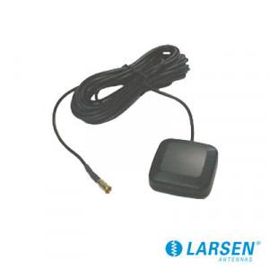 Gps0006 Pulse Larsen Antennas Antena Para Uso En Frecuencia GPS D