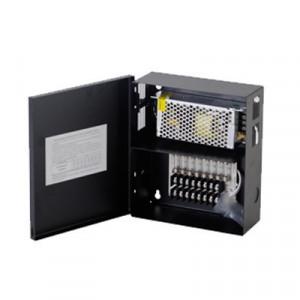 Grt1204vdcv3 Epcom Industrial Fuente De Poder Prof
