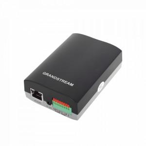 Gxv3500 Grandstream Codificador / Decodificador De