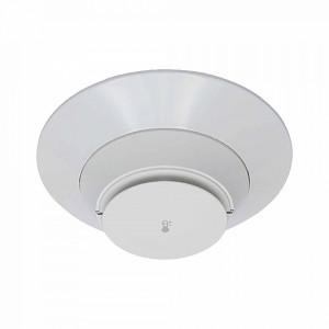 H365ht Fire-lite Detector Direccionable De Alta Te