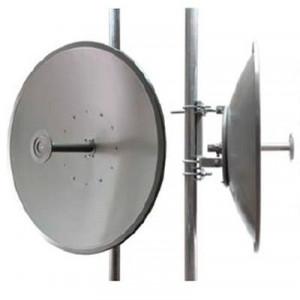 Hdda5w32dp2 Laird Antena Para Enlaces Carrier Clas
