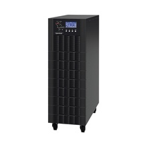 Hstp30k Cyberpower UPS Trifasico De 30 KVA/27 KW