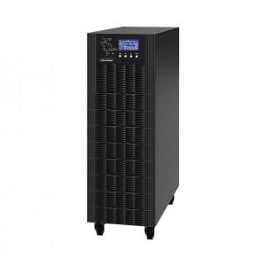 Hstp30k Cyberpower UPS Trifasico De 30 KVA Topolo