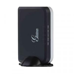 Ht702 Grandstream Adaptador Para Telefono Analogico ATA De 2 Pu