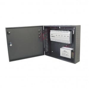 Inbio460pro20k Zkteco - Green Label Controlador De