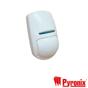 Kx15dd Pyronix Detector Digital De Movimiento Con