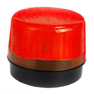 LGH109002 HORN IHORN HC05LED - Estrobo Color Rojo