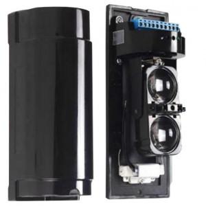 LGH109008 HORN IHORN ABT60- Detector por doble haz