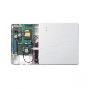 Lteia Honeywell Comunicador Dual Ethernet/GSM 4G C