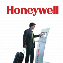 Lwvmskpr Honeywell Kit De Lobby Works Premier Edit
