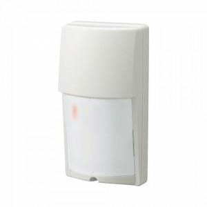 Lx402 Optex Sensor De Movimiento PIR / Uso En Inte