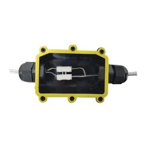 Mctxt Rbtec Accesorio De Reparacion Del Cable Sens