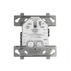Mmf300 Fire-lite Modulo Monitor Direccionable - Pa