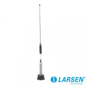 Nmo800 Pulse Larsen Antennas Antena Movil UHF Aju