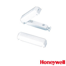Palt Honeywell Home-resideo Contacto Magnetico Par
