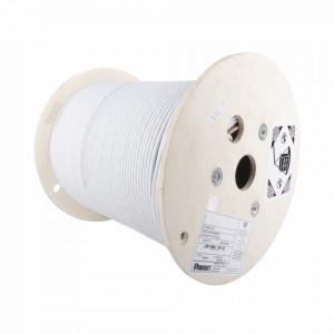 Pfl6x04whceg Panduit Bobina De Cable Blindado F/UT