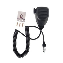 Ph2000 Phox Microfono Para Radio Movil TK760/762/8