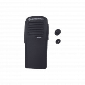 Phcdep450 Phox Carcasa De Plastico Para Radio Moto
