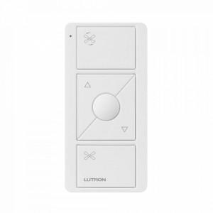 Pj23brlgwhf01 Lutron Electronics Control PICO Inal