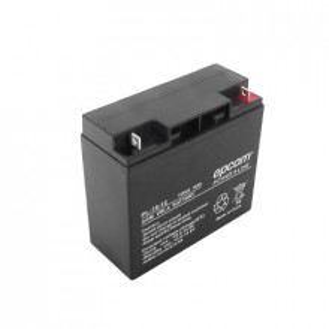 Pl1812 Epcom Powerline Bateria Con Tecnologia AGM