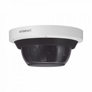 Pnm9085rqz Hanwha Techwin Wisenet Camara IP Multis