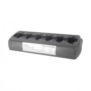 Pp6cksc35 Endura Multicargador Rapido De Escritori
