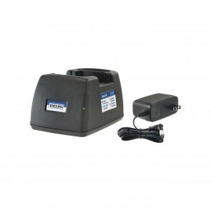 Ppcep450 Power Products Cargador Rapido De Escrito