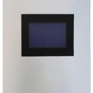 PPS384022 PARKTRON PARKTRON H08 - Controlador de z