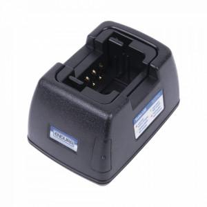 Ppvksc43 Power Products Cargador Con Adaptador Par