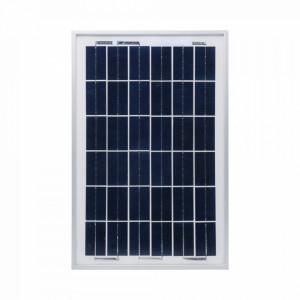Pro1012 Epcom Powerline Modulo Solar EPCOM POWER L