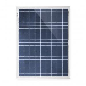 Pro5012 Epcom Powerline Modulo Fotovoltaico Policr