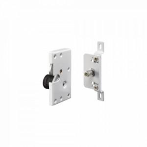 Proeb210 Accesspro Cerradura Electrica Para Puerta