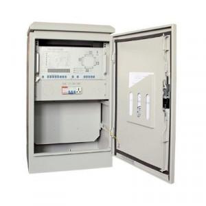 Prolightcp22 Accesspro Controlador De Trafico Con