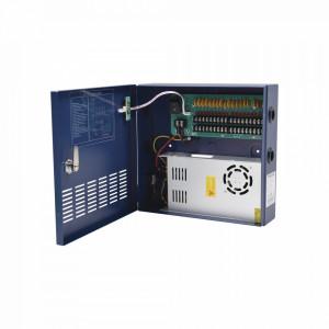 Ps18dc20hd Epcom Powerline Fuente De Poder Profesi