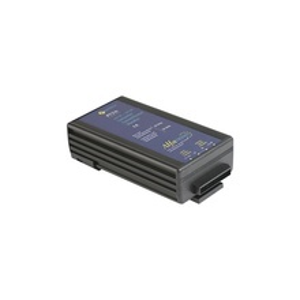 Pv24s Alfatronics DC/DC Converter 1 Output 288 W 12 V 24 A Pv